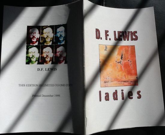 ladies3